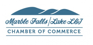 City of Marble Falls Chamber of Commerce